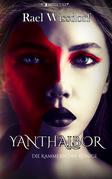 Yanthalbor