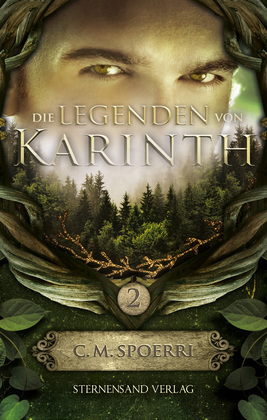 Die Legenden von Karinth 2