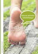 Morbus Ledderhose