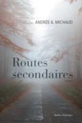 Routes secondaires