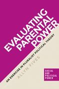 Evaluating parental power