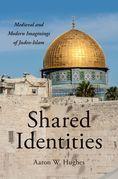 Shared Identities