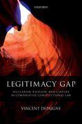 Legitimacy Gap