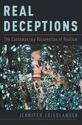 Real Deceptions