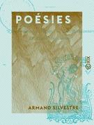 Poésies : Rimes neuves et vieilles, Les Renaissances, La Gloire du souvenir