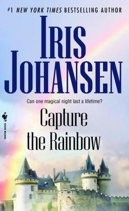 Capture the Rainbow