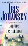 Capture the Rainbow