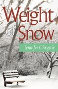 Weight of Snow