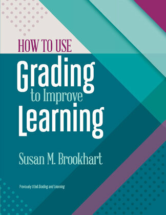 How to Use Grading to Improve Learning