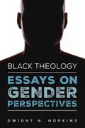 Black Theology-Essays on Gender Perspectives