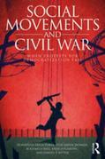 Social Movements and Civil War: When Protests for Democratization Fail