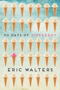 90 Days of Different