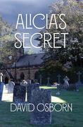 Alicia's Secret