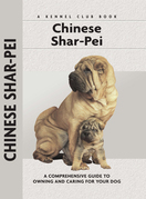 Chinese Shar-Pei: A Comprehensive Guide to Owning and Caring for Your Dog
