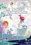 Le secret d'Excelsior