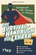 Das Survival-Handbuch für Lehrer