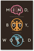 Mind, Body, World