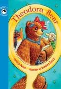 Theodora Bear