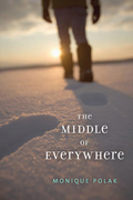 The Middle of Everywhere