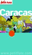 Caracas 2012
