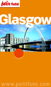 Glasgow 2012