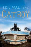 Catboy