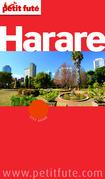 Harare 2012