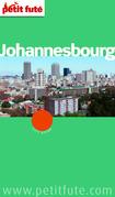 Johannesbourg 2012