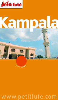 Kampala 2012