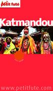 Katmandou 2012
