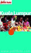 Kuala Lumpur 2012