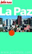 La Paz 2012