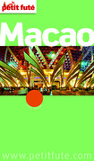 Macao 2012