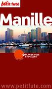Manille 2012