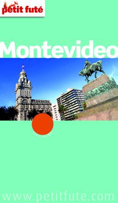 Montevideo 2012