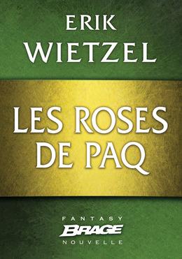 Les Roses de Paq