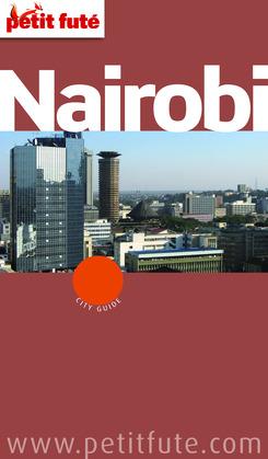 Nairobi 2012