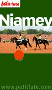 Niamey 2012