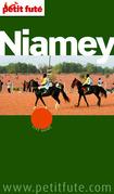 Niamey 2012