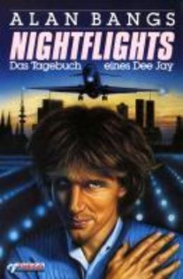 Nightflights