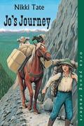 Jo's Journey