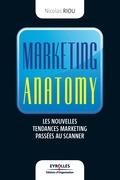 Marketing anatomy