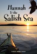 Hannah & the Salish Sea