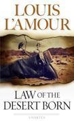 Law of the Desert Born