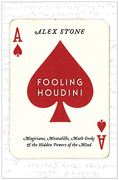 Fooling Houdini