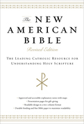 New American Bible: Revised Edition