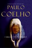 La Bruja de Portobello: Novela