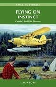 Flying on Instinct
