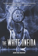 White Oneida, The