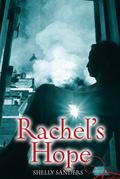 Rachel's Hope